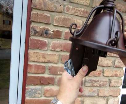 how to wire a porch light OMG, Hard is it to Install a Porch Light How To Wire A Porch Light Simple OMG, Hard Is It To Install A Porch Light Images