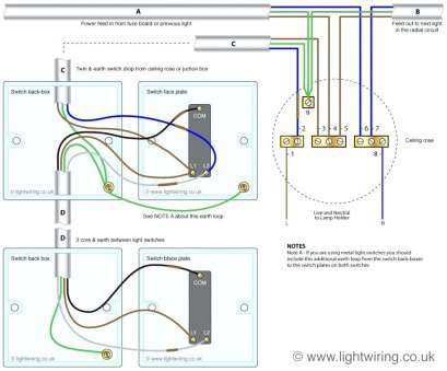how to wire a pull light switch uk pull chain light switch ceiling, diagrams 2, wiring diagram rh sbrowne me 2 18 Most How To Wire A Pull Light Switch Uk Galleries