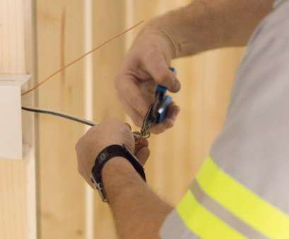 how to wire a shed for electricity What Every Homeowner Should Know before Wiring an Outdoor Shed How To Wire A Shed, Electricity Practical What Every Homeowner Should Know Before Wiring An Outdoor Shed Solutions