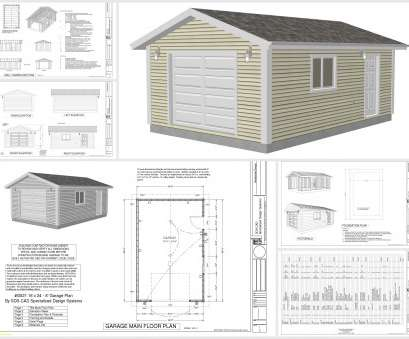 how to wire a shed for electricity wiring diagram house to shed fresh energy efficient home plans rh cnvanon, electrical wiring from How To Wire A Shed, Electricity Cleaver Wiring Diagram House To Shed Fresh Energy Efficient Home Plans Rh Cnvanon, Electrical Wiring From Ideas