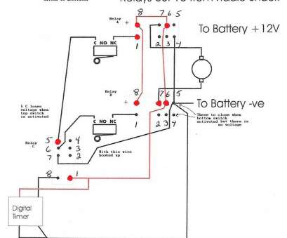 how to wire a switch up But with that wire hooked up, your schematic, there is no voltage even with switch activated. I checked both switches with that wire hooked up and How To Wire A Switch Up Most But With That Wire Hooked Up, Your Schematic, There Is No Voltage Even With Switch Activated. I Checked Both Switches With That Wire Hooked Up And Images