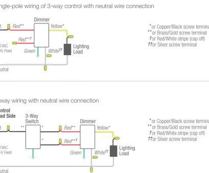 how to wire a three way switch to multiple lights 3, Switch Wiring Diagram Multiple Lights Elegant 2 Switches E Best Of Three How To Wire A Three, Switch To Multiple Lights Nice 3, Switch Wiring Diagram Multiple Lights Elegant 2 Switches E Best Of Three Galleries