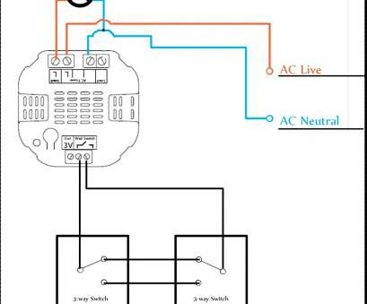how to wire a three way switch to multiple lights 4, Switch Wiring Diagram Multiple Lights Inspirational 3, Switch Wiring Diagram Multiple Lights, New 4, Switch How To Wire A Three, Switch To Multiple Lights Practical 4, Switch Wiring Diagram Multiple Lights Inspirational 3, Switch Wiring Diagram Multiple Lights, New 4, Switch Ideas
