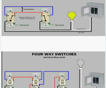 how to wire a three way switch to multiple lights Wiring Diagram Multiple Lights 3, Switch Best With, Way Switch Wiring Multiple Lights How To Wire A Three, Switch To Multiple Lights Creative Wiring Diagram Multiple Lights 3, Switch Best With, Way Switch Wiring Multiple Lights Galleries