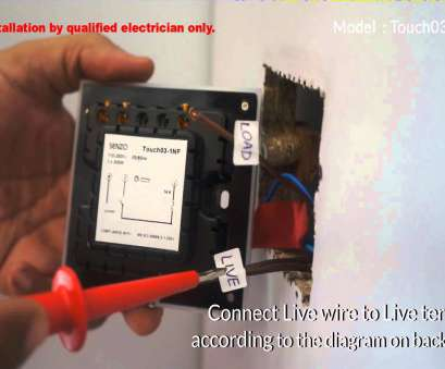 how to wire a two way double light switch uk [Senzo Touch], Install Senzo Touch Smart Switch How To Wire A, Way Double Light Switch Uk Practical [Senzo Touch], Install Senzo Touch Smart Switch Ideas