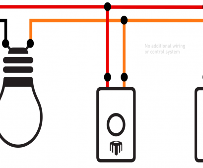 how to wire a two way double light switch uk Wiring A, Switch Dimmer Wire Center \u2022 Two-Way Dimmer Switch Wiring, Dimmer Switches, Light How To Wire A, Way Double Light Switch Uk Fantastic Wiring A, Switch Dimmer Wire Center \U2022 Two-Way Dimmer Switch Wiring, Dimmer Switches, Light Galleries