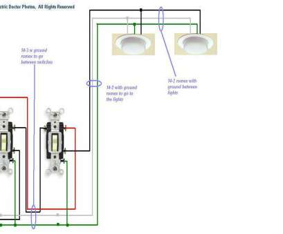how to wire a two way switch ceiling rose Great 2 Switch Light Wiring Diagram, Way Switching How To Wire A, Way Switch Ceiling Rose New Great 2 Switch Light Wiring Diagram, Way Switching Collections