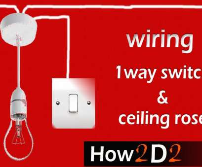 how to wire a two way switch ceiling rose LIGHTING CIRCUIT ceiling rose, way switch wiring connection How To Wire A, Way Switch Ceiling Rose Perfect LIGHTING CIRCUIT Ceiling Rose, Way Switch Wiring Connection Pictures