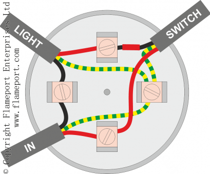 how to wire a two way switch ceiling rose ..., Way Switch Ceiling Rose. Source., to install ceiling light junction, warisan lighting rh warisanlighting, at ceiling light junction How To Wire A, Way Switch Ceiling Rose Nice ..., Way Switch Ceiling Rose. Source., To Install Ceiling Light Junction, Warisan Lighting Rh Warisanlighting, At Ceiling Light Junction Photos