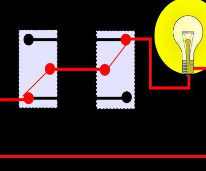 how to wire a two way switch ceiling rose Wiring Diagram, 2, Ceiling Rose Inspirational Wiring A, Way Light Switch Beautiful Wiring Diagram, 2 Way How To Wire A, Way Switch Ceiling Rose Professional Wiring Diagram, 2, Ceiling Rose Inspirational Wiring A, Way Light Switch Beautiful Wiring Diagram, 2 Way Photos