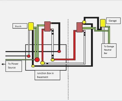 how to wire one light with two switch diagram ... Electrical, Can I Wire This Three, Circuit Between, 4 Wire Ceiling, Capacitor Wiring Diagram Video How To Wire, Light With, Switch Diagram New ... Electrical, Can I Wire This Three, Circuit Between, 4 Wire Ceiling, Capacitor Wiring Diagram Video Images