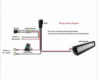 how to wire multiple led light bars Cree, Light, Wiring Diagram, Elegant Wiring Diagrams, Led Light, Rocker Switch Wiring Diagram, Light, Wiring Diagram Switch How To Wire Multiple, Light Bars Popular Cree, Light, Wiring Diagram, Elegant Wiring Diagrams, Led Light, Rocker Switch Wiring Diagram, Light, Wiring Diagram Switch Solutions