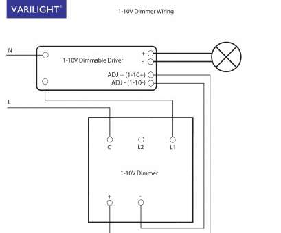 how to wire up a dimmer light switch australia varilight wiring diagrams rh varilight co uk Light Switch Wiring Diagram dimmer wiring diagram australia How To Wire Up A Dimmer Light Switch Australia Professional Varilight Wiring Diagrams Rh Varilight Co Uk Light Switch Wiring Diagram Dimmer Wiring Diagram Australia Galleries