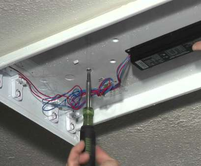 13 New How To Wire Up A Kitchen Light Collections