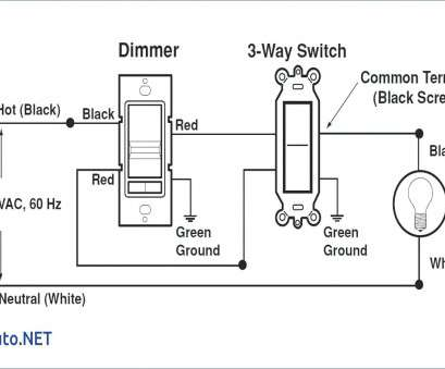 how to wire up a light switch outlet combo Light Switch Outlet Combo Wiring Diagram To, Wire A Absolutely New 13 Most How To Wire Up A Light Switch Outlet Combo Collections