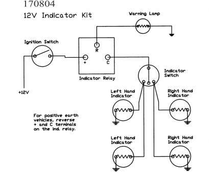 How To Wire, Way Ignition Switch New Fresh Ignition Switch ...