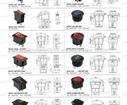 how to wire a 3 way momentary switch 6, 3, Waterproof 3 Position Toggle Switch Wiring: 6, Toggle Switch Diagram How To Wire, Way Momentary Switch Top 6, 3, Waterproof 3 Position Toggle Switch Wiring: 6, Toggle Switch Diagram Ideas