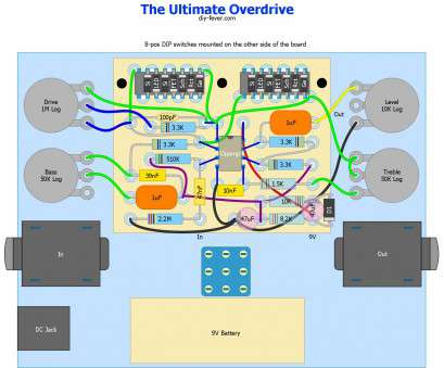 how to wire a 3 way switch automotive home wiring diagram 3, switch valid ultimate eq eq wiring diagram rh yourproducthere co Automotive How To Wire, Way Switch Automotive New Home Wiring Diagram 3, Switch Valid Ultimate Eq Eq Wiring Diagram Rh Yourproducthere Co Automotive Galleries