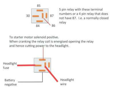 how to wire a 3 way switch automotive Wiring Diagram 3, Switch Power To Light Automotive Horns And How To Wire, Way Switch Automotive Professional Wiring Diagram 3, Switch Power To Light Automotive Horns And Solutions