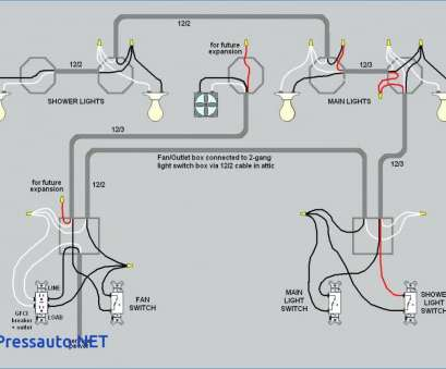 how to wire a 3 way switch outlet 3, Switch To Outlet Diagram Highroadny At Wiring, A Wellread Me Beautiful 18 Top How To Wire, Way Switch Outlet Ideas
