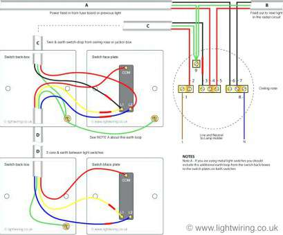 how to wire a 3 way switch with 14-3 2, dimmer switch wiring diagram lorestan info rh lorestan info at 2, dimmer switch How To Wire, Way Switch With 14-3 Simple 2, Dimmer Switch Wiring Diagram Lorestan Info Rh Lorestan Info At 2, Dimmer Switch Images