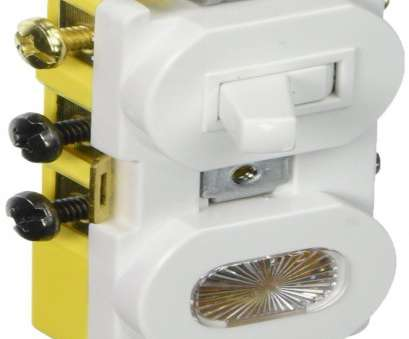 13 Fantastic Hubbell Three, Switch Wiring Solutions