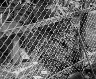 hurricane wire mesh fence BLACK, WHITE PHOTO OF CHAIN-LINK FENCE (ALSO REFERRED TO AS WIRE NETTING Hurricane Wire Mesh Fence Practical BLACK, WHITE PHOTO OF CHAIN-LINK FENCE (ALSO REFERRED TO AS WIRE NETTING Pictures