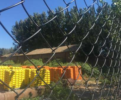 hurricane wire mesh fence hurricane fence/chainlink systems wholesale hurricane Mesh Fence Hurricane Wire Mesh Fence Professional Hurricane Fence/Chainlink Systems Wholesale Hurricane Mesh Fence Collections