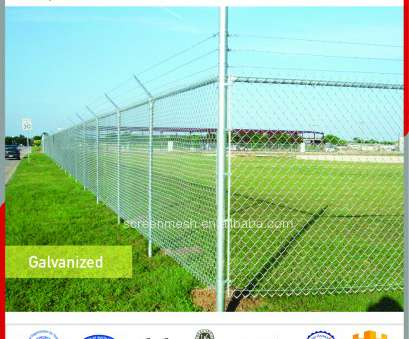 hurricane wire mesh fence Wholesale Philippines Cyclone Wire Security Fence With, Coated 6 Foot Chain Link Fence -, Cyclone Wire Security Fence,Wholesale Chain Link Fence Hurricane Wire Mesh Fence Brilliant Wholesale Philippines Cyclone Wire Security Fence With, Coated 6 Foot Chain Link Fence -, Cyclone Wire Security Fence,Wholesale Chain Link Fence Ideas