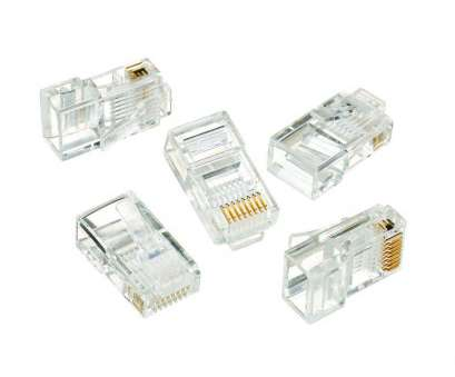 ideal cat 5 wiring diagram Ideal RJ-45 8-Position 8-Contact Category 5e Modular Plugs, per Pack) Ideal, 5 Wiring Diagram Perfect Ideal RJ-45 8-Position 8-Contact Category 5E Modular Plugs, Per Pack) Photos