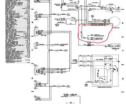 16 Practical Ignition Switch Wiring Diagram Chevy Ideas