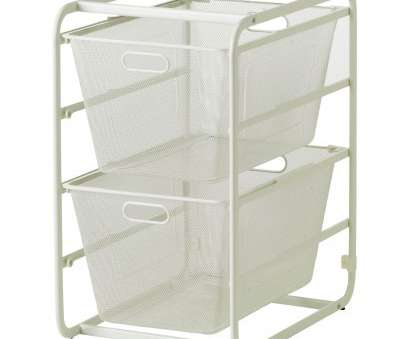 13 New Ikea Wire Mesh Shelf Collections
