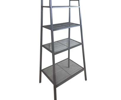 ikea wire metal shelf Picturesque Home Shelves Ikea Shelfbrackets Metal Ikea Metal Shelf Brackets Tier Wire Utility Cart Rolling Ikea 11 Simple Ikea Wire Metal Shelf Photos