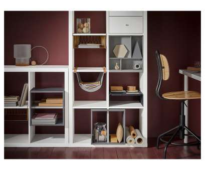 16 Simple Ikea Wire Shelf Dividers Solutions