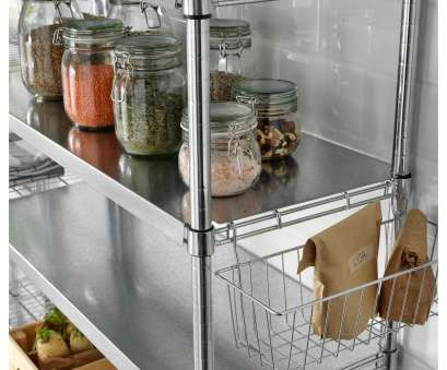 18 Simple Ikea Wire Shelf Liner Collections