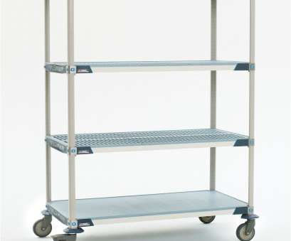 17 Most Ikea Wire Shelving Rack Galleries