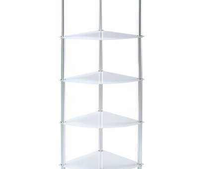 ikea wire wall shelving Rounded Glass Corner Shelving Unit Display Storage Shelves Home Shelf Ture Bunnings, Ikea Wood, Case Tall Frosted Tempered Wire Wall With Hooks Garage 9 Brilliant Ikea Wire Wall Shelving Photos