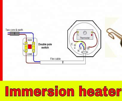 immersion heater thermostat wiring diagram Maxresdefault At Wiring Diagram, Immersion Heater, Wiring 17 Fantastic Immersion Heater Thermostat Wiring Diagram Galleries