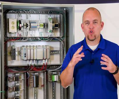 industrial electrical wiring 101 Industrial Wiring Tips, Tricks Industrial Electrical Wiring 101 Nice Industrial Wiring Tips, Tricks Galleries