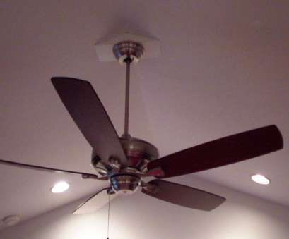 Install Ceiling Light No Attic Fantastic Cathedral Ceiling, Installation Instructions Photos