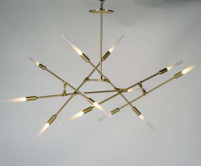 13 Simple Install Light Fixture Canada Solutions