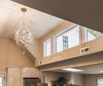 install light fixture high ceiling High Ceiling Chandelier, pixball, The Interior Design Ideas Install Light Fixture High Ceiling Cleaver High Ceiling Chandelier, Pixball, The Interior Design Ideas Pictures