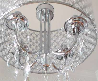 install light fixture high ceiling how to install high ceiling light fixture part 1 Install Light Fixture High Ceiling Most How To Install High Ceiling Light Fixture Part 1 Images