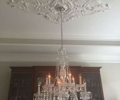 install light fixture medallion Attractive Ceiling Medallions, Light Fixtures Applied To Your Home Inspiration: Diamond Ceiling Medallion Install Light Fixture Medallion New Attractive Ceiling Medallions, Light Fixtures Applied To Your Home Inspiration: Diamond Ceiling Medallion Collections