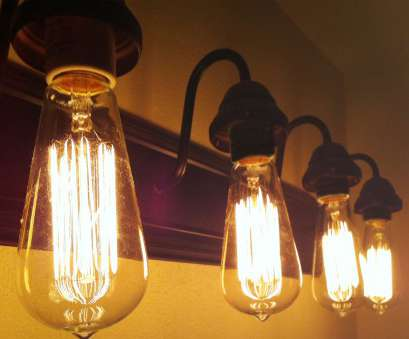 10 Simple Install Light Fixture Service Images