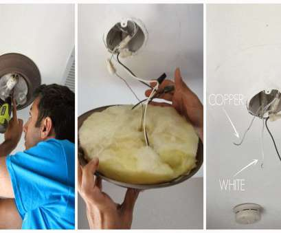 installing a light fixture in ceiling Duo Ventures:, to Install: IKEA ALANG Ceiling Lamp Installing A Light Fixture In Ceiling Most Duo Ventures:, To Install: IKEA ALANG Ceiling Lamp Collections