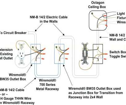 installing a light fixture with 2 switches 2 Switches e Light Wiring Diagram 1 Gang, Switch Boat Building Installing A Light Fixture With 2 Switches Top 2 Switches E Light Wiring Diagram 1 Gang, Switch Boat Building Collections