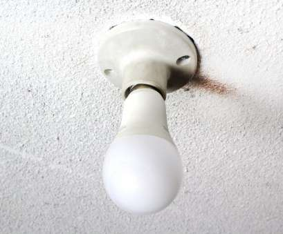 installing a light fixture with 2 switches How to Change, Way Switch, a Light Fixture: 12 Steps Installing A Light Fixture With 2 Switches Perfect How To Change, Way Switch, A Light Fixture: 12 Steps Solutions