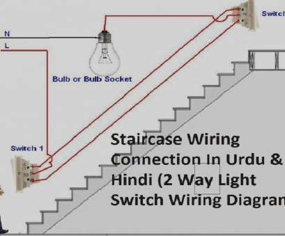 installing a light fixture with 2 switches Inspirational Lighting 2, Switching Wiring Diagram Switch 3 Wire At Installing A Light Fixture With 2 Switches Best Inspirational Lighting 2, Switching Wiring Diagram Switch 3 Wire At Ideas