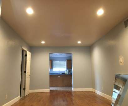 installing recessed lights in a finished ceiling ... Installed, 6 Inch Recessed Lights In Dining Room With A Dimmer Beautiful Install Pot Installing Recessed Lights In A Finished Ceiling Perfect ... Installed, 6 Inch Recessed Lights In Dining Room With A Dimmer Beautiful Install Pot Collections